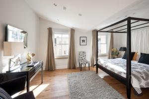 montpelier terrace 5 bed 47821-sc-004